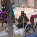 Fatou au Mali 219
