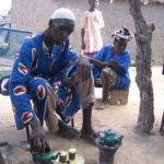 Fatou au Mali 222