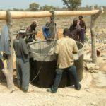 puits à Kirina2